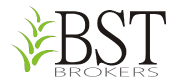 BST Brokers